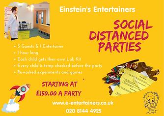 Social distanced Parties flyer -2.png