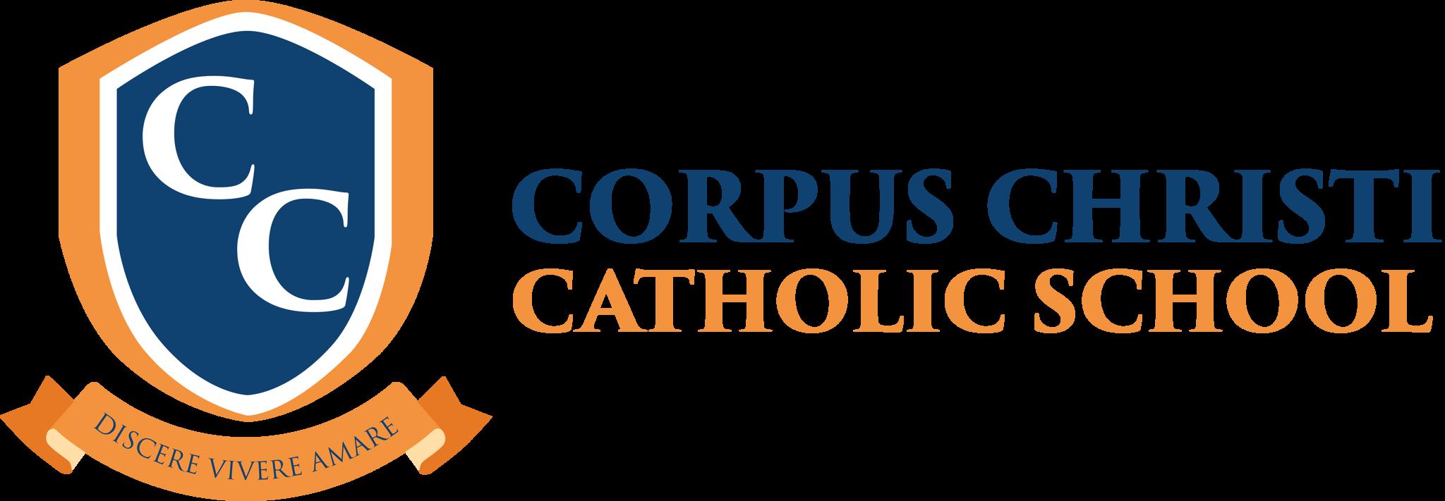 CORPUS_CHRISTI_LOGO-Hor