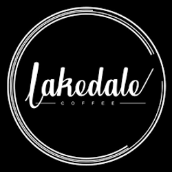 Lakedale cafe