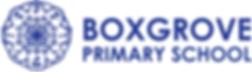 boxgrove.png
