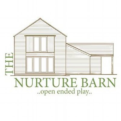 The Nurture Barn