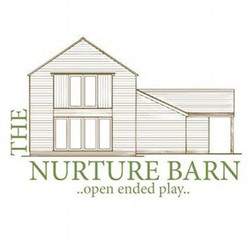 The Nurture Barn