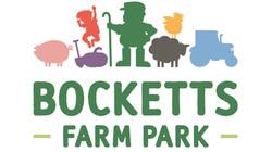 bockets-farm