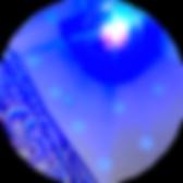 circle-cropped-10.png