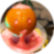 Foaming pumpkin.png