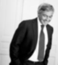 Emmanuel Thys - Avocat Associé