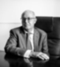 Pascal Vaderveeren - Avocat Associé