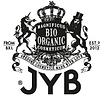 Logo JYB