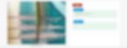 capture_écran_google_1.png
