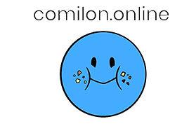 comilon online.jpg