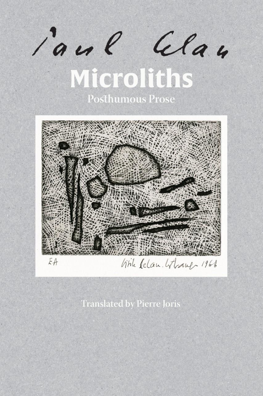 thumbnail_CMP_Microliths_cover