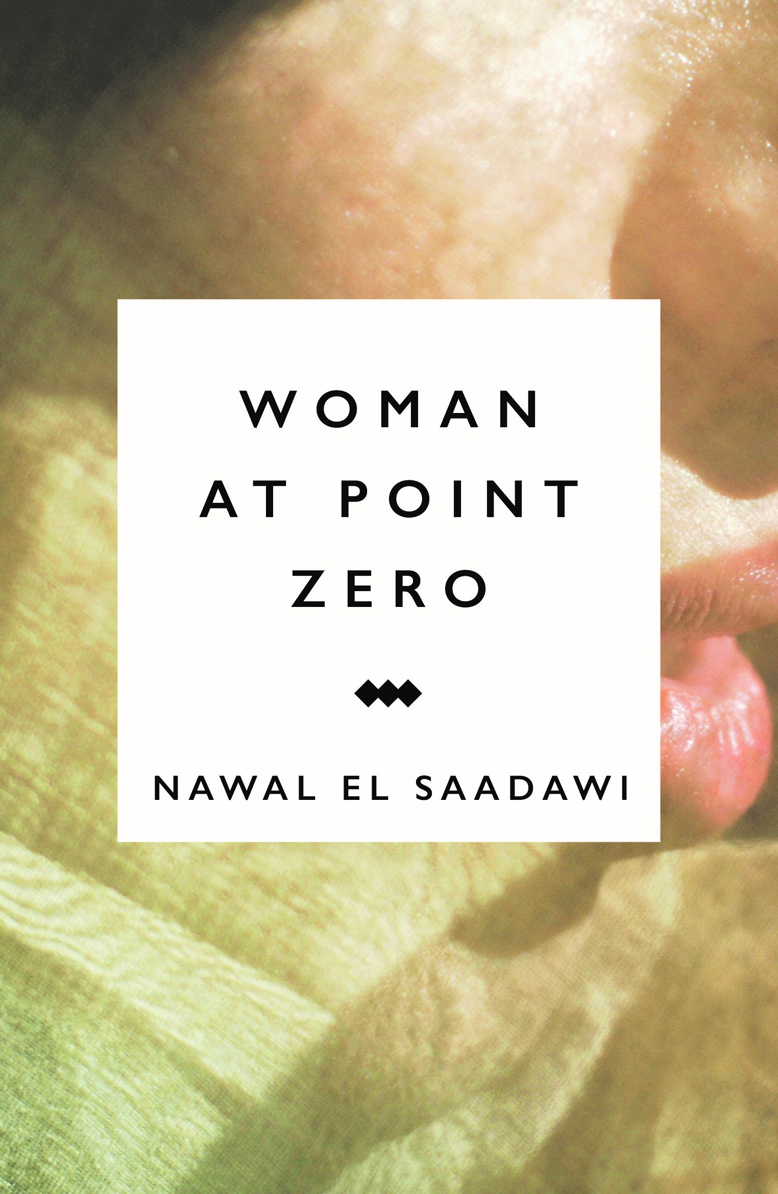 Saadawi WAPZ 3e front cover
