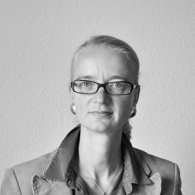 Ebba Lamprecht