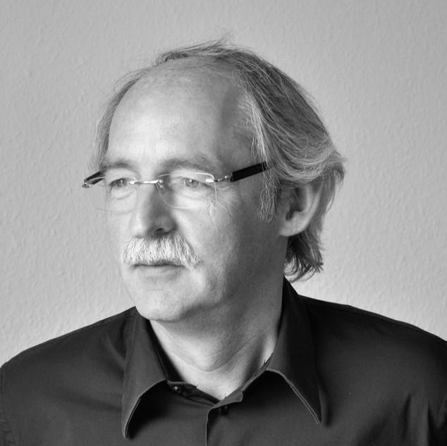 Hans-Jürgen Hilmes