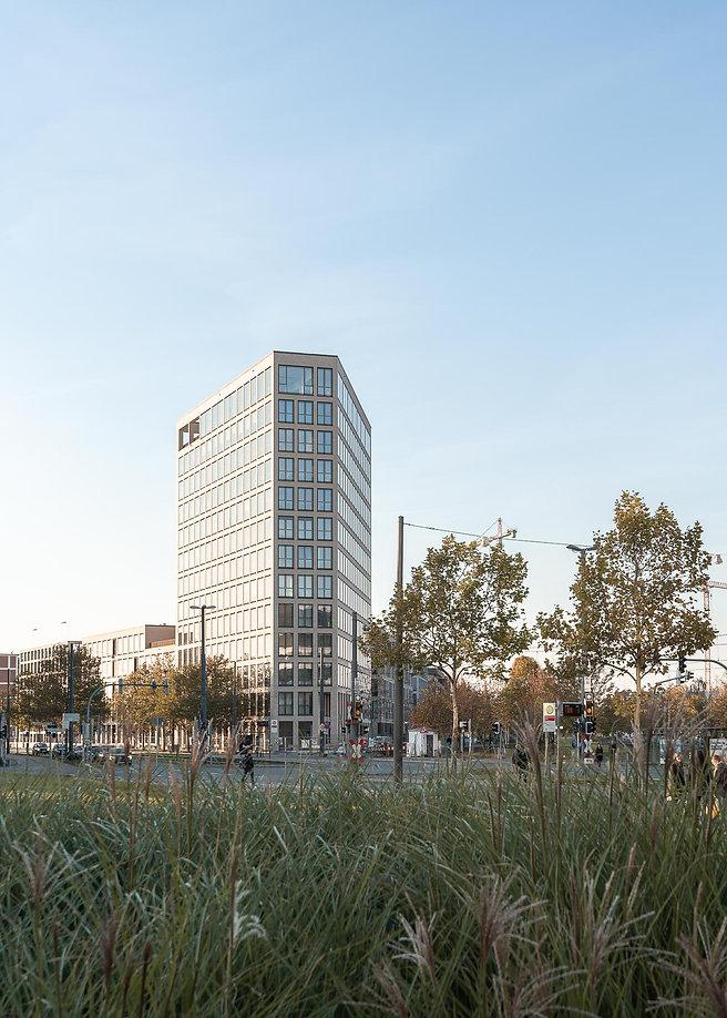 bömers-spitze-architekturfoto-2.jpg