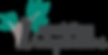 EA _ logo.web.png