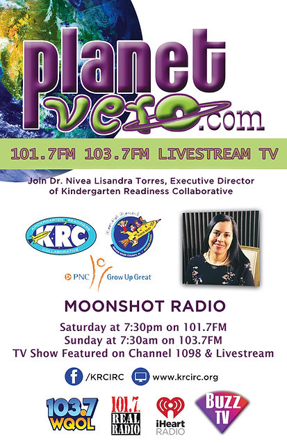 Season 3 flyer for Moonshot Radio.jpg