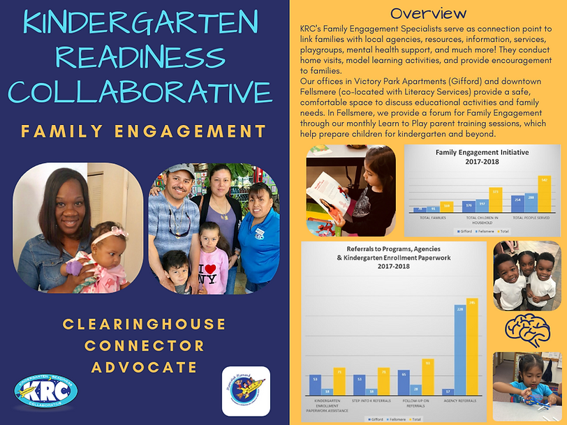 Family Engagement Summary.png
