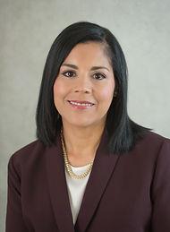 Dr. Nivea Lisandra Torres
