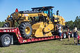 Touch A Truck Indian River