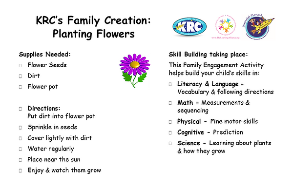KRC Flower Planting for website.png