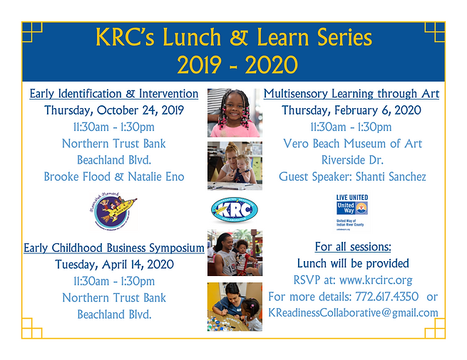 Lunch and Learn series _ 2019 2020.png