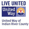 United Way IRC Indian River County