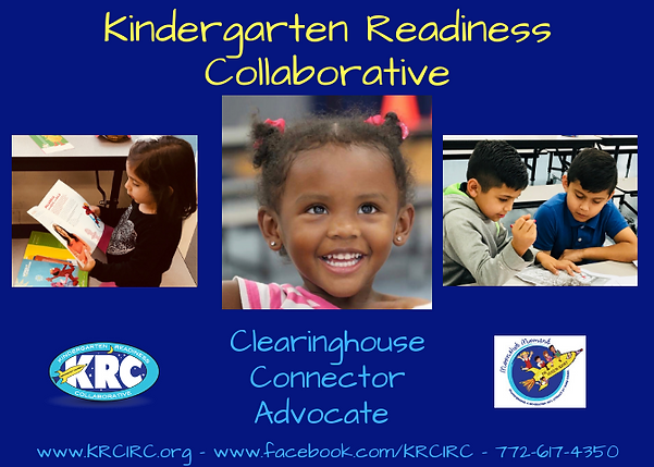 Is your child ready - KRC cover.png
