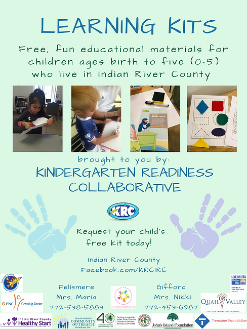 Learning Kits flyer.png