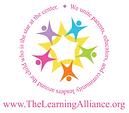TLA logo.png
