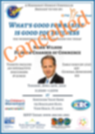 Cancelled _ Symposium 4.14.20.png