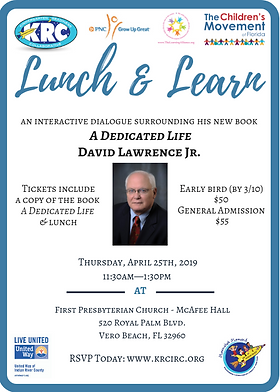 Lunch & Learn Flyer 4.25.19.png