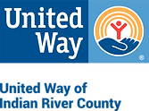 United Way LOGO RGB.png