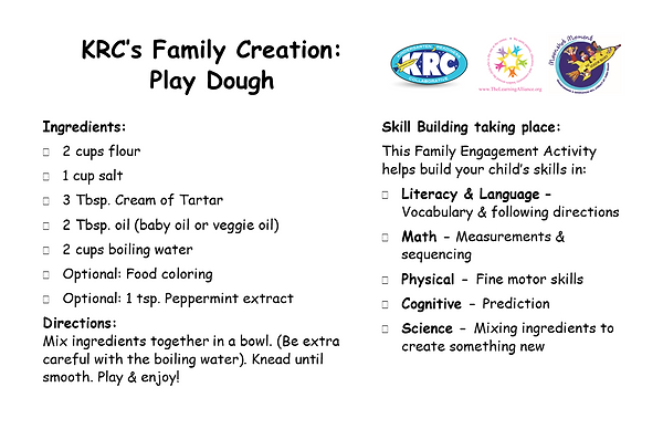 KRC Homemade Play Dough for website.png