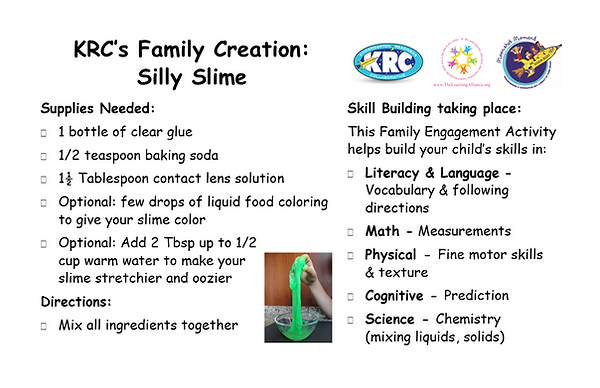 KRC Silly Slime Recipe for website.png