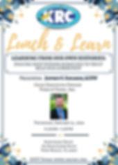 Lunch & Learn Flyer 1.31.19.jpg
