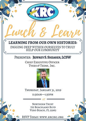 Lunch & Learn Flyer 1.31.19.jpg