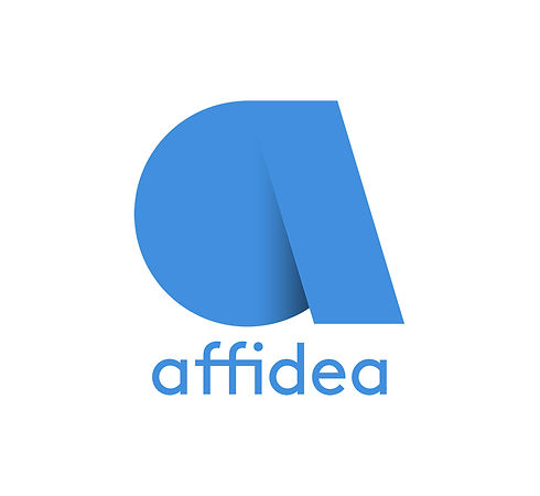 affidea-logo.jpg