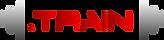 Logo_Final-transparent-2.png