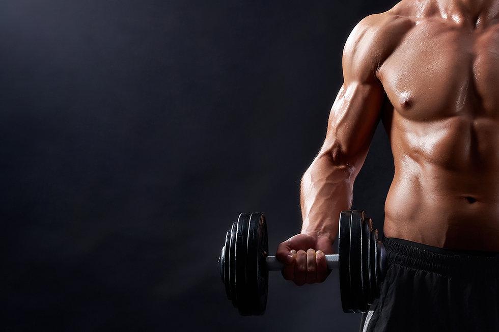 young-fitness-man-studio.jpg