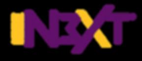 N3XT_logo_PNG_R_PurpleYellow.png