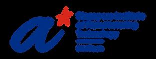 ASTAR_SIMTech_Horizontal Logo_RGB copy.p