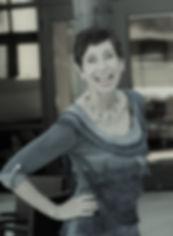 JenZPhoto2019-Cornelia - Copy (2).jpg