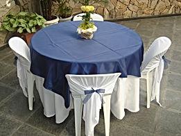 mesas / cadeiras (plástico) Locação / aluguel