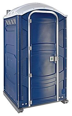 banheiro quimico - locação / aluguel