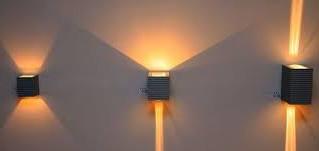 5 Dicas de Iluminação Interna para Tendas