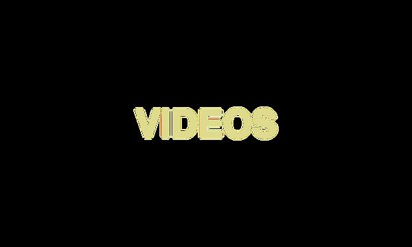videoa.png