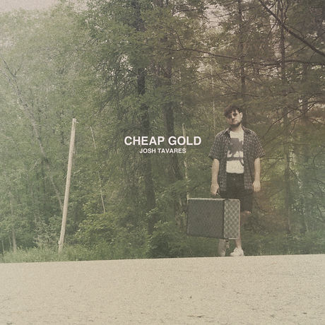 CHEAPGOLD_FinalCover.jpg