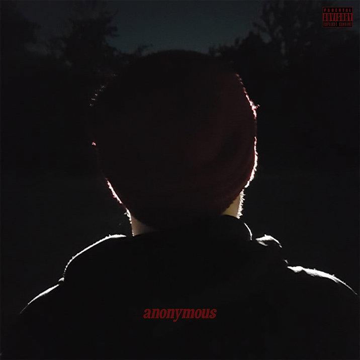 ALBUM COVER-EXPLICIT.jpg