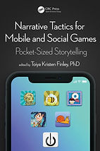 Narrative Tactics Cover.jpg